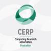 Resource Highlight: CERP – Data Buddies Project