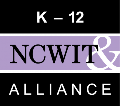 K-12 Alliance Logo