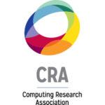 Logo of Computing Research Association