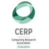 CERP: Data Buddies Project Logo