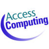 AccessComputing Partner Program Logo