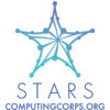STARS Computing Corps IGNITE Program Logo