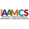 iAAMCS: Distributed Research Experience for Undergraduates Logo