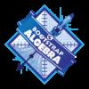 Bootstrap: Algebra Logo