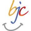 BJC: The Beauty and Joy of Computing Logo