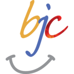 Logo of The Beauty and Joy of Computing