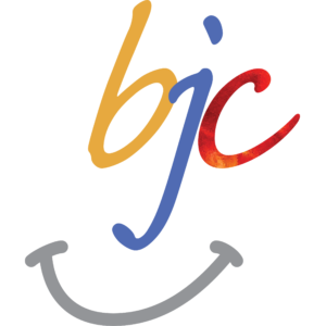 bjc square tight crop Logo