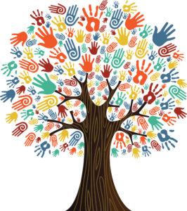 CRA_BPCnet_Tree Logo