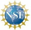CISE Research Initiation Initiative (CRII)